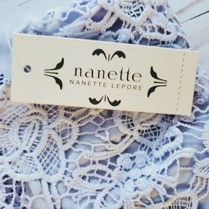 Nanette Lepore Tops - $98 nanette lepore